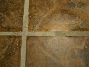 Grout Sealers Photo